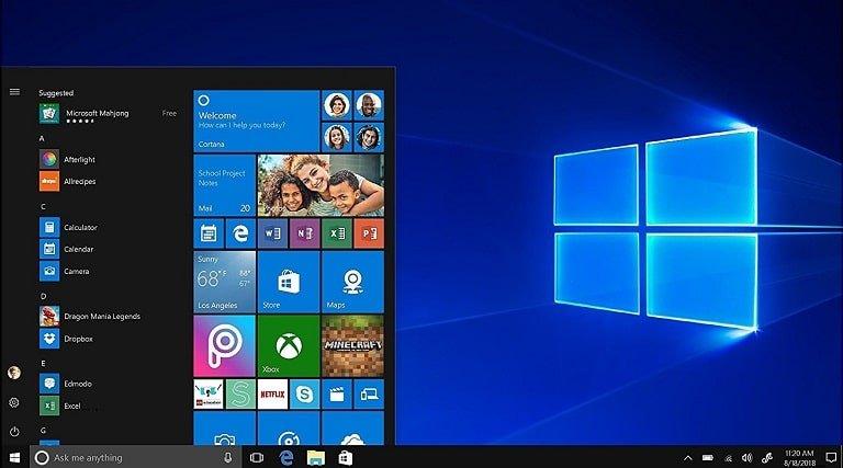 Como hackear Windows 10 con el exploit SMB GHOST. Tutorial paso a Paso