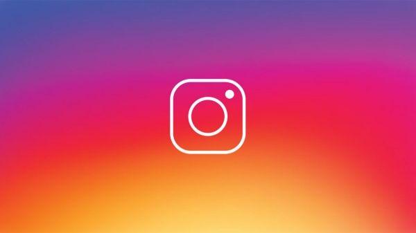 La estafa de las 'fotos feas' de Instagram para hackear cuentas. ¿Cómo funciona y cómo asegurar?