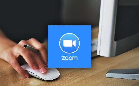 Nuevas vulnerabilidades de Zoom permiten hackear reuniones con GIF o código enviado por chat
