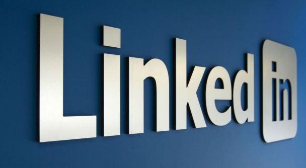 Al igual que TikTok, LinkedIn espía lo que los usuarios teclean en sus teléfonos a través del portapapeles