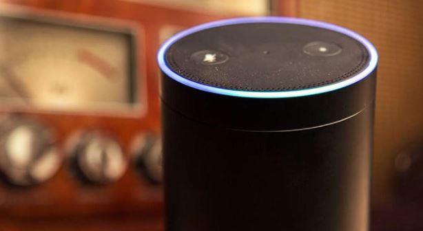Nueva forma de hackear Alexa de Amazon con un enlace y escuchar todo en su hogar