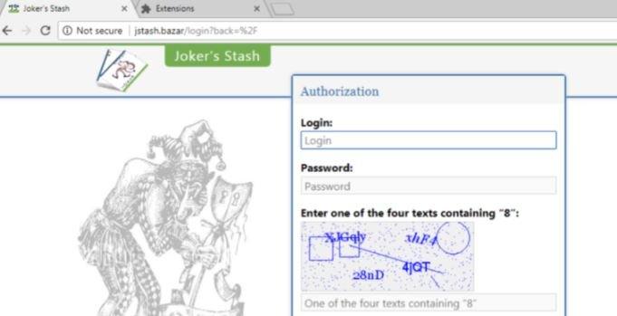 La imagen tiene un atributo ALT vacío; su nombre de archivo es jokersstash03.jpg