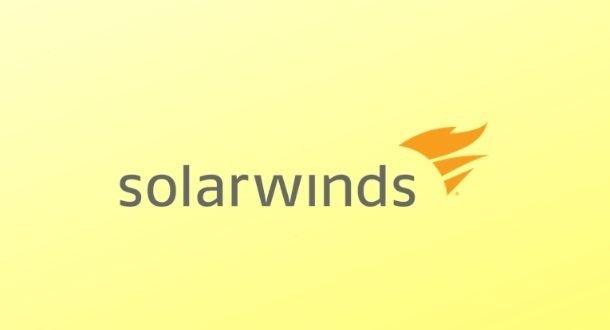Se publica lista de empresas afectadas por brecha de datos debido al backdoor en SolarWinds