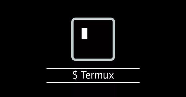 TermGuard, el antivirus gratuito en Termux para protegerse mientras hackea otros sistemas