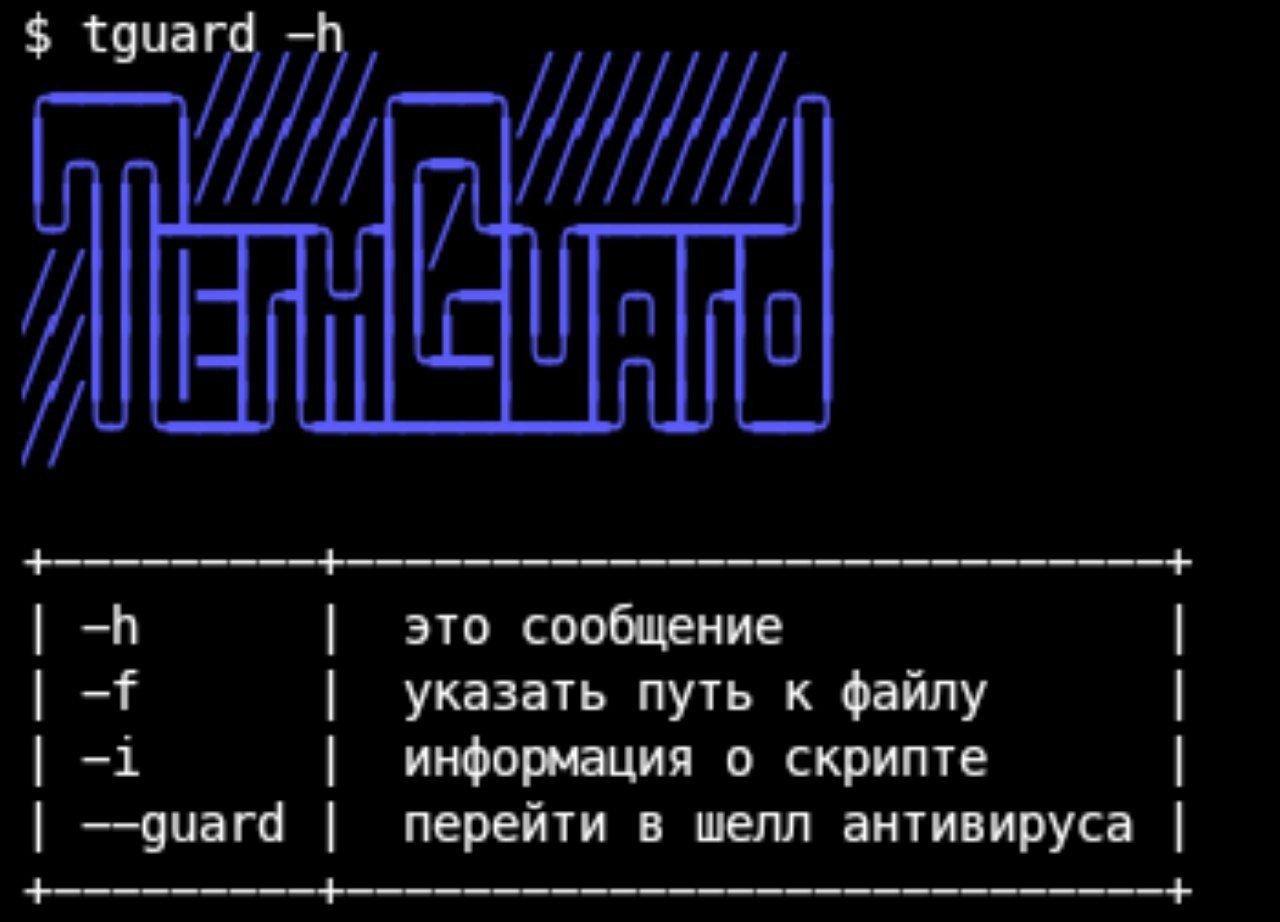 La imagen tiene un atributo ALT vacío; su nombre de archivo es termux02.jpg