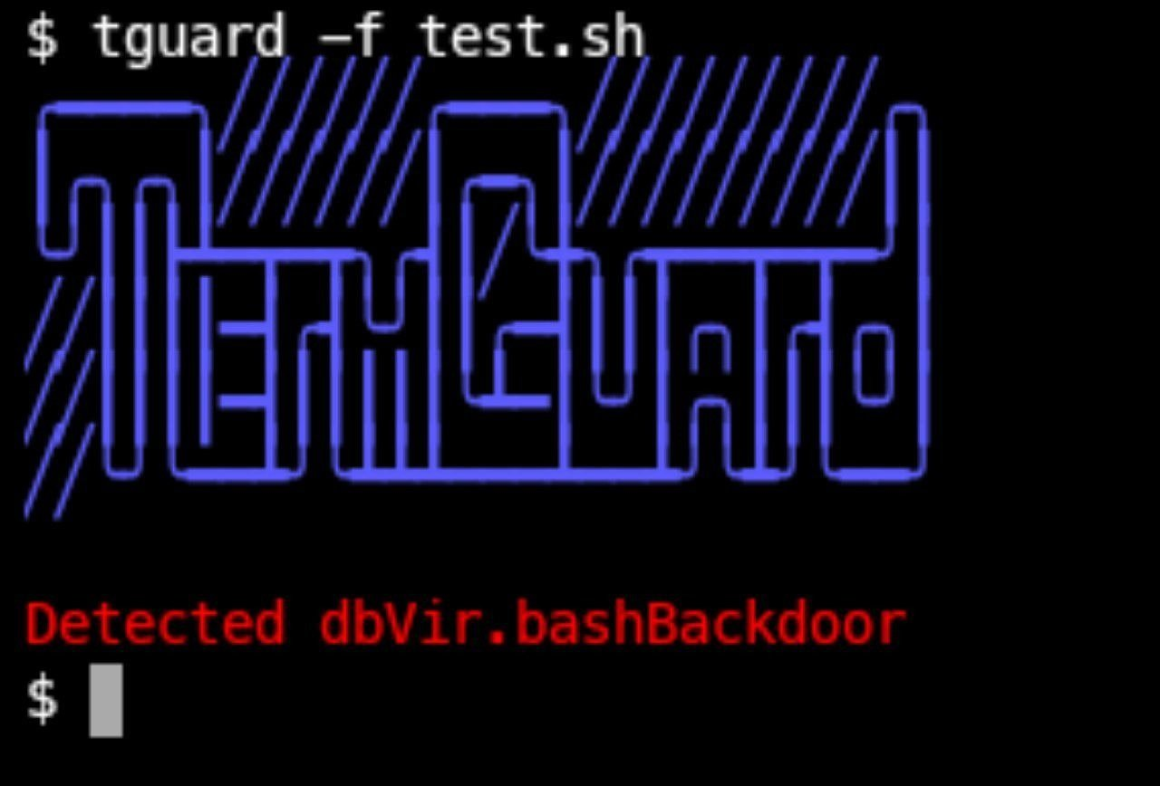 La imagen tiene un atributo ALT vacío; su nombre de archivo es termux03.jpg
