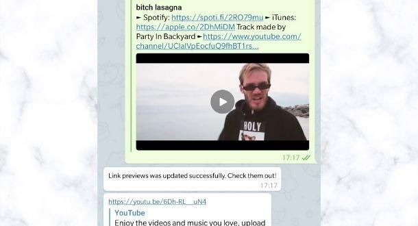 Hackear cuentas de Facebook o YouTube usando un enlace de phishing creado con solo 7 comandos