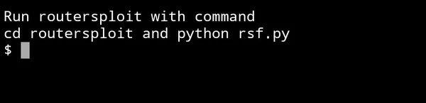 La imagen tiene un atributo ALT vacío; su nombre de archivo es routersploit01.jpg