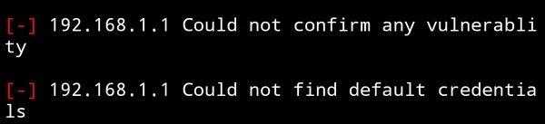 La imagen tiene un atributo ALT vacío; su nombre de archivo es routersploit04.jpg