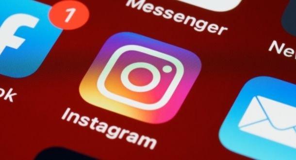 Instashell: La herramienta gratuita para hackear cuentas de Instagram
