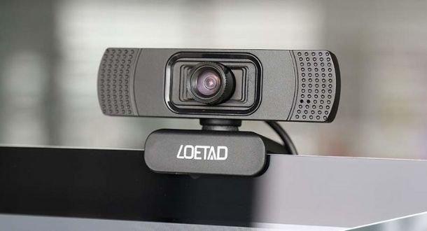 Cómo hackear cámaras web desde su smartphone usando Termux